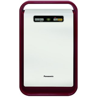 Panasonic F-PBJ30ARD Air Purifiers