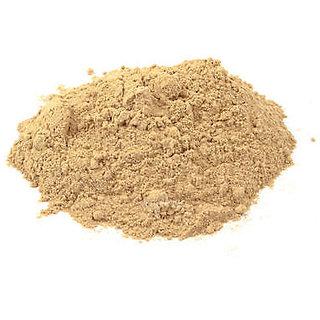 1 KG Fresh Organic Amla Powder -for Immunity, Eyes & Hair A complete Care-Herbal