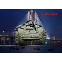Travelling Bag Small Size