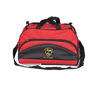 Tryo Travel Bag Model Name Travelite