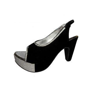 Buy Girls Party Wear High Heels Online Get 50 Off