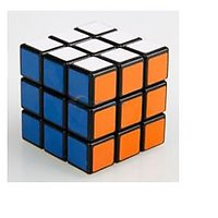 Magic Cube Puzzle Game ( Professional Quality )