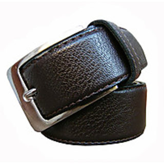 mens leather belt Rv01