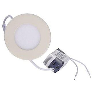 DownLight Panel LED 3 Watt