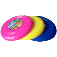 Frisbee For Kids-1 pc