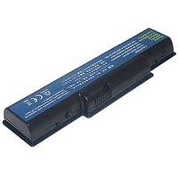 Compatible Acer Aspire 4736, 4736G, 4736z Battery