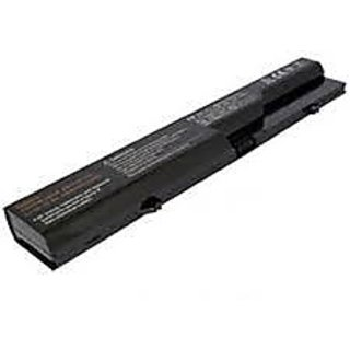 Compatible Laptop Battery For Compaq 420 / 620