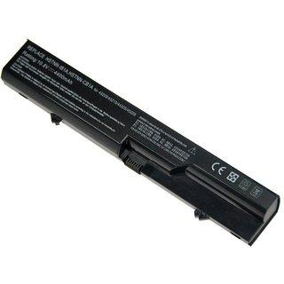 Compatible Laptop Battery for Compaq HP Probook 4421s 4425s 4520s 4525s 4720s 4420s 4421s 4425