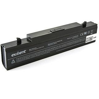 Compatible Laptop Battery for  Samsung E152 E251 E252 E372 P210 P230 P428 P430 P460 P480 P510 P530 R408 R410 R420 R423 R427 R428 R429 R430 R439 R440 R462 R463 R464 R465 R510 R517 R518 R519 R520 R580 R620 R700 R710 RV408 RV415 RV508 RV509 RV515 RV520