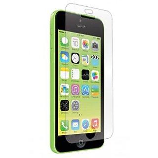 Apple Iphone 5C 5 C 5-C Screen Guard Protector Scratch Protector Scratch Guard