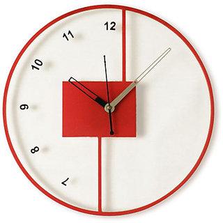 Dhinchaak Wall Clock A0007