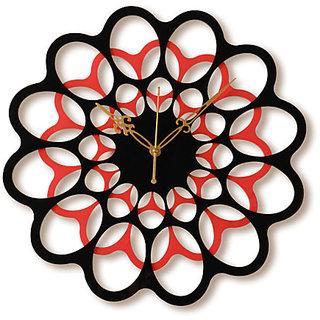 Dhinchaak Wall Clock A0011