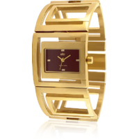 Elite Models Fashion Women's Watch  E51314G/105