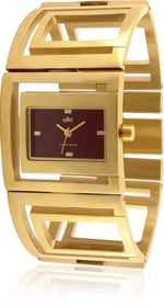 Elite Models Fashion Women's Watch  E51314G/105