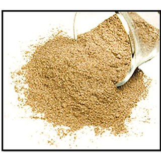 Premium Quality Kachari Powder/kacher/Cucumis pubescens Powder /Sane/कचर