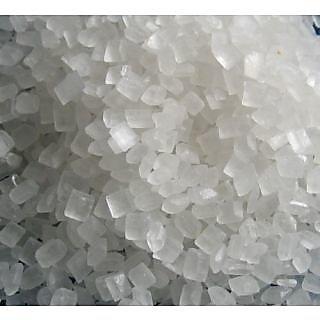 100% Premium Quality Misri/Crystallized Sugar Lumps /  / Rock Sugar-500g