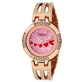 Women's Stylish Watch