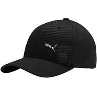 Puma Caps For men at Best Prices - Shopclues Online Shopping Store 4715efe44ac