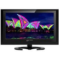 "Micromax 20B22 20"" HD Ready LED Television"