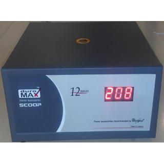 Whirlpools Stabilizer Upto 450L Refrigerators