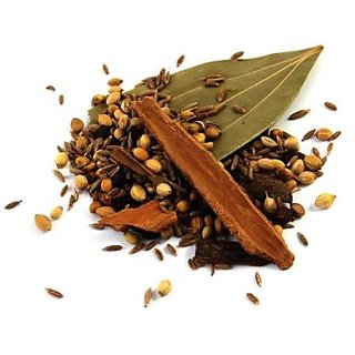 100 Grams Whole Garam Masala - Best Quality Spices of India!