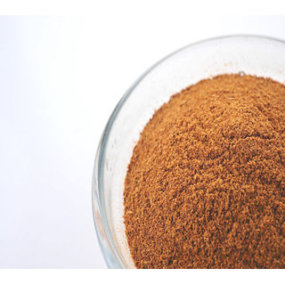 100 Grams Finely Powdered Cinnamon / Dal Cheeni Spices -Best Quality from India!