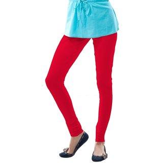 Missy Babule Gum Cotton Churidar Leggings