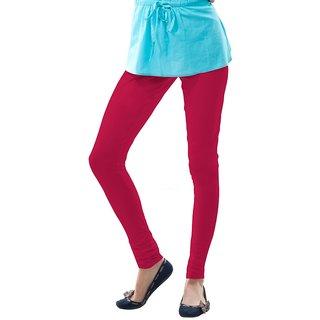 Missy Rani CottonCotton Churidar Leggings