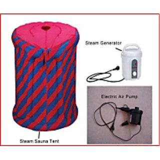 portable steam bath online. portable steam sauna / bath online
