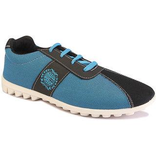 db0163d2d23287 Yepme Canvas Shoes - Blue