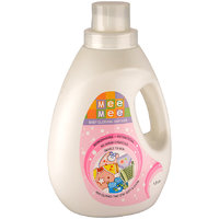 Mee Mee Baby Clothing Softner (1.5 ltr)
