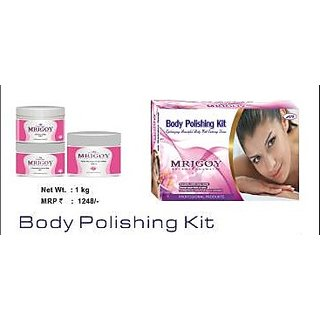 Beauty product,Skin tightening,Personal Care,Beauty salon,Body spa