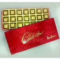 Luxury Home Made Chocolates