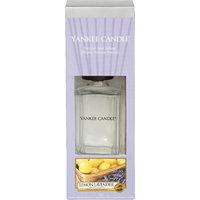 Lemon Lavender - Reed Diffuser