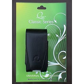 Universal Leather Cover for MOBILE