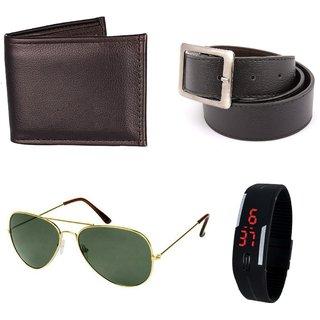 aab529dc1b3 Buy iLiv Black SG With Black Wallet