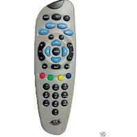REMOTE CONTROL SUITABLE FOR TataSky SET TOP BOX