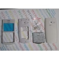 Nokia X2-01 High Quality Replacement Fascia Faceplate Panel Housing
