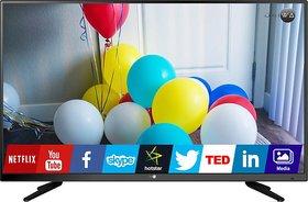 Daiwa L42FVC4U 40 inches(101.6 cm) Smart Full HD LED TV