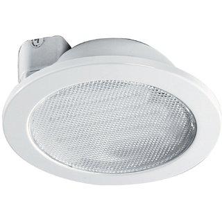Lonon Round 32 Watt CFL Lamps