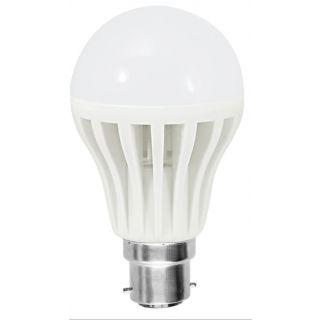 5 W Led Bulb-(COMSHARB812)