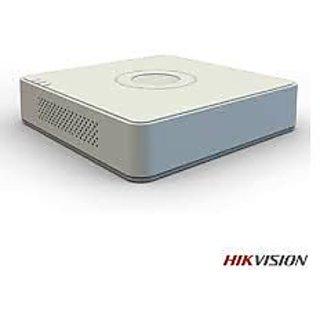 HIKVISION DS-7104HWI-SH