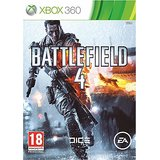Battlefield 4 XBOX Limited Edition With China Rising And Battlefield 4 Dog Tag