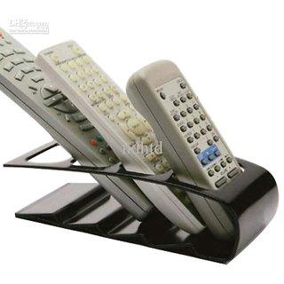 Mobile Phone Storage Rack Remote Control Storage Rack Shelf Storage Box  Sundrie ?