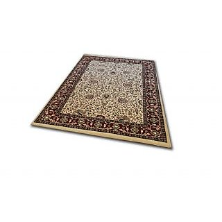 Lalco Interiors Beirut Carpet