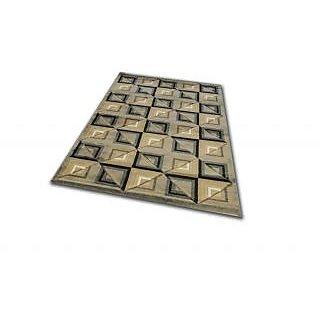 Lalco Interiors Cairo Carpet