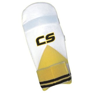 Ceela - Premier Arm Guard Men