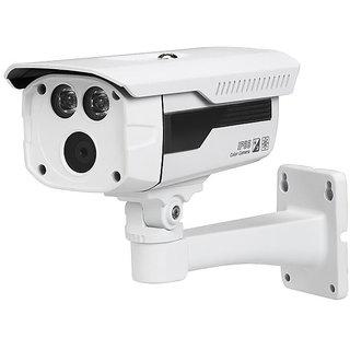 Dahua HDCVI Bullet IR 8mm Camera DH-HAC-HFW1100DP-B-0800B