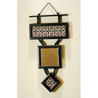 Wall Hanging Handicraft Mirrors