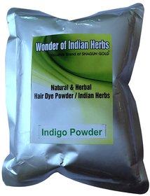 Indigo Powder (Indigofera Tinctoria) 800 g